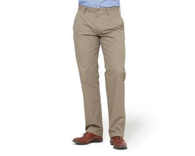 Blazer Classic Chino Pant