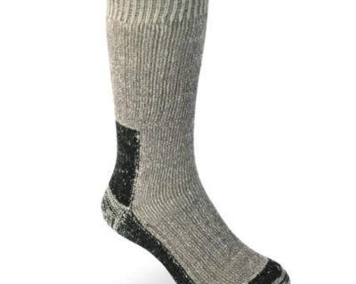 70 Mile Bush Gumboot Sock