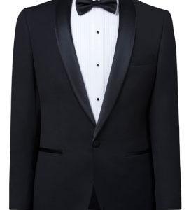 Dinner-Suit_Tuxedo_ZJK023-2