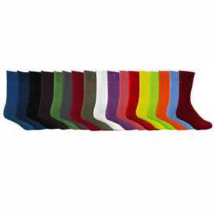 bamboo-thick-sock