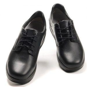 mbt-karani-black-mens-shoes_12